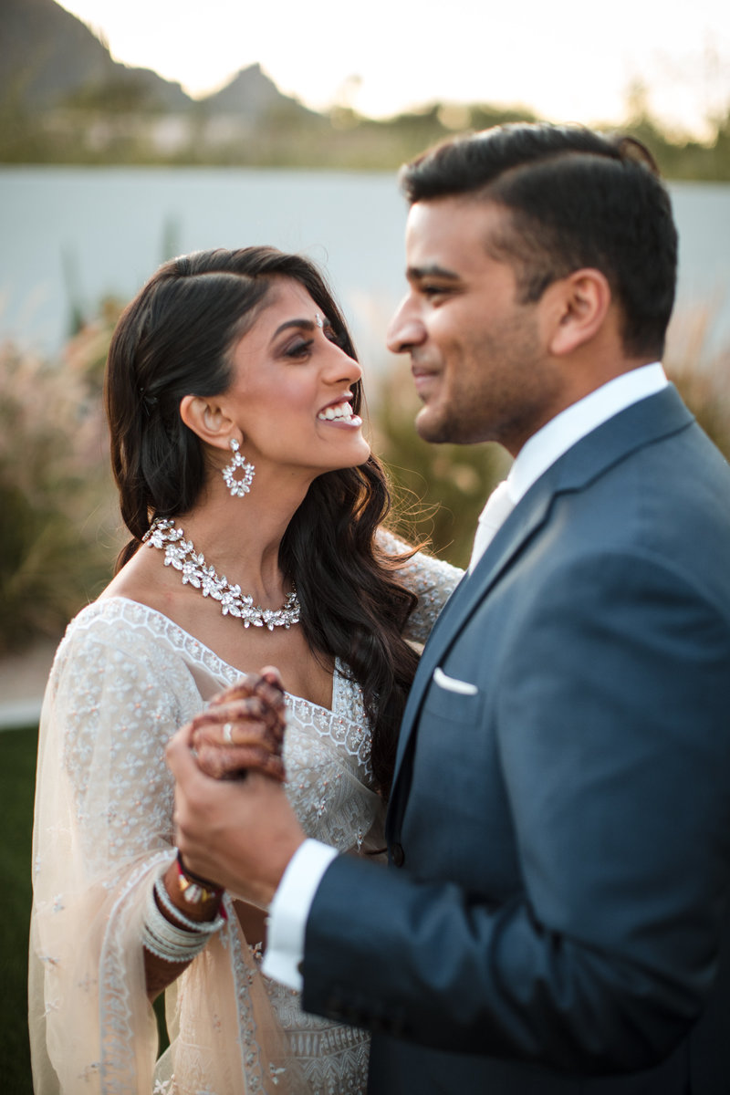 Andaz Indian Wedding Scottsdale-49