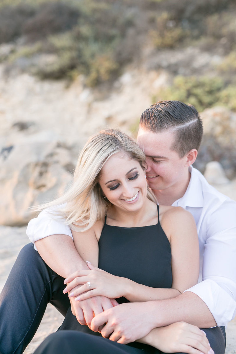 Taylor+Hunter-littlecoronabeachengagementsession-0056