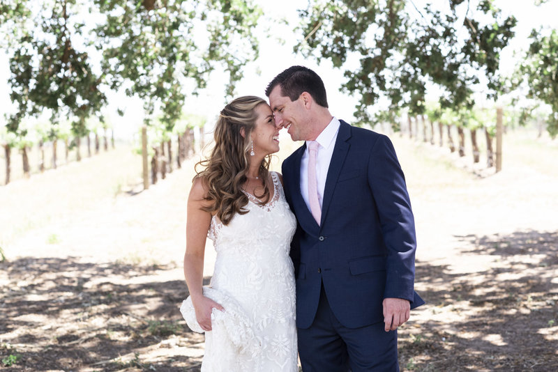 Rio-Seco-Winery-Wedding-Photographer-Kirsten-Bullard-Photography-143