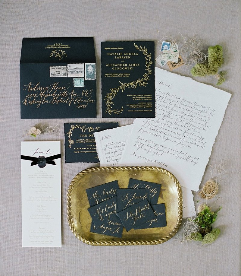 6-black-and-gold-wedding-invitation