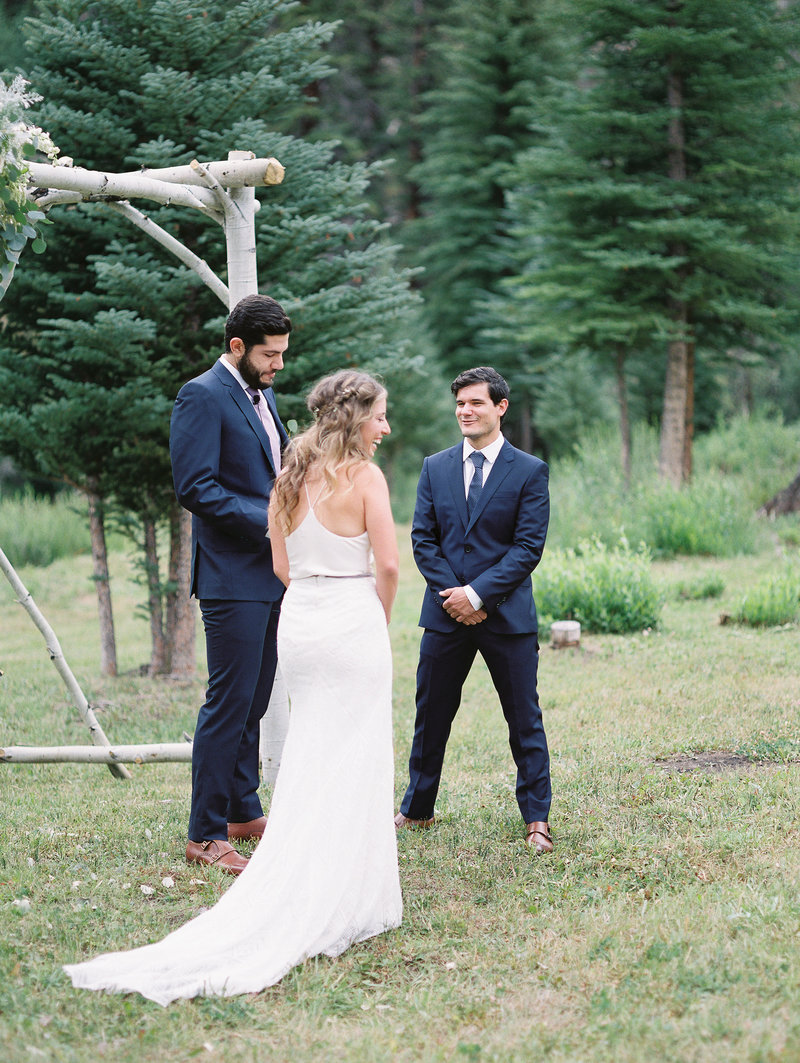 Rachel-Carter-Photography-Aspen-Canyon-Ranch-Farm-Lodge-Wedding-61