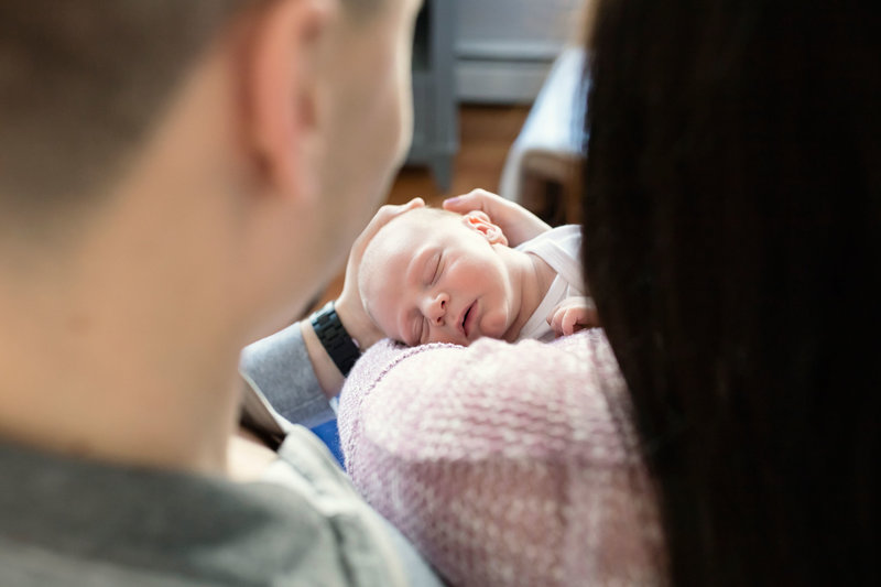 Prospect_CT_Newborn_Photographer_5