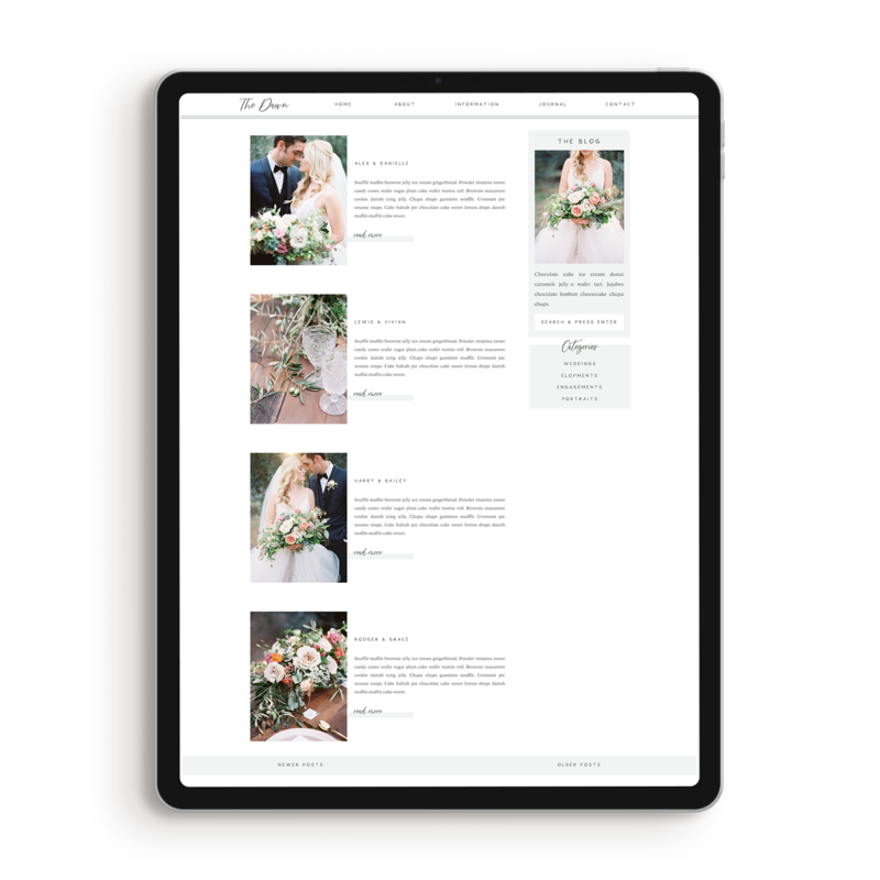 dawn-showit-blog-page-template