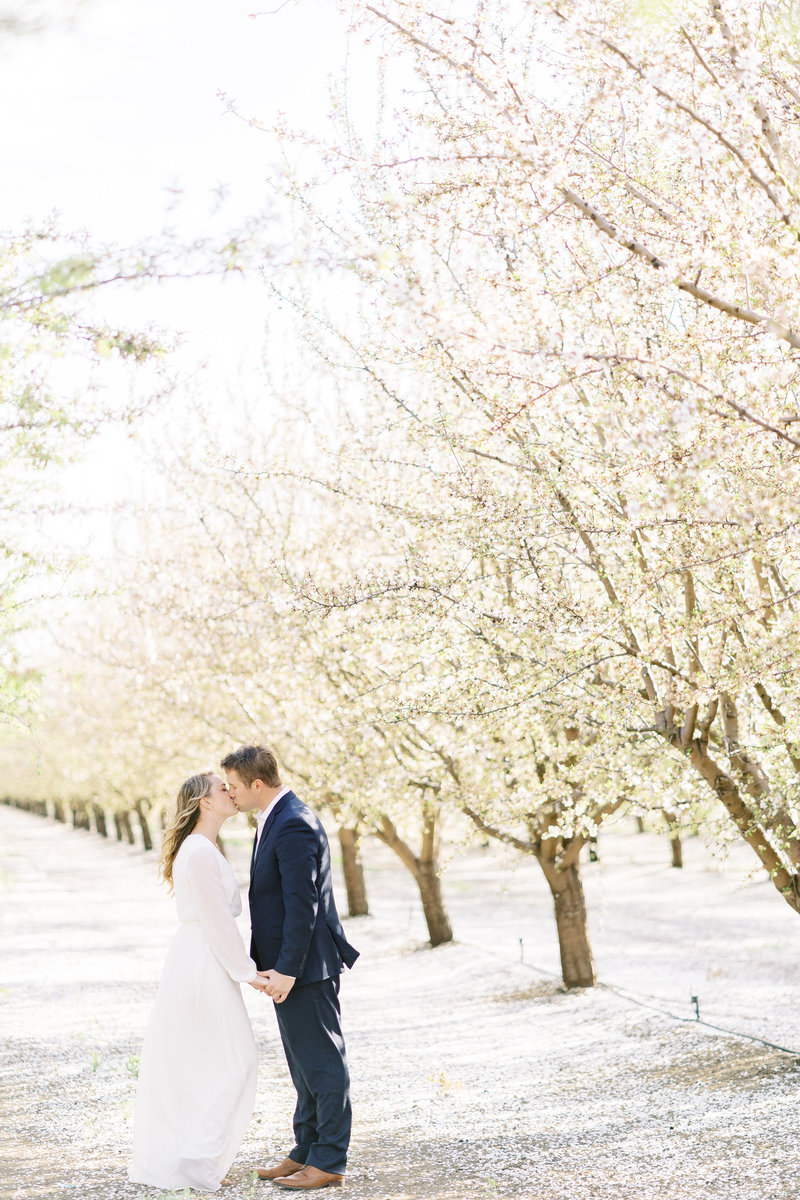 Almond_Blossom_Engagement-8