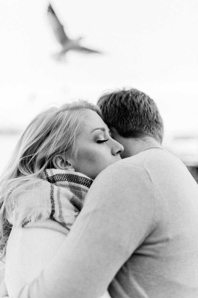julie-andrew-engagement-123_websize