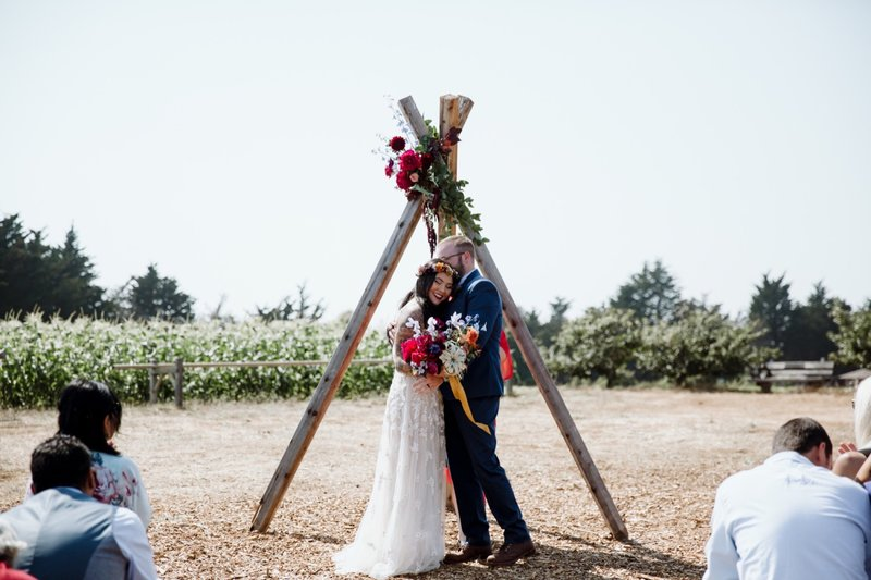 santa-cruz-cowell-ranch-hay-barn-wedding-72