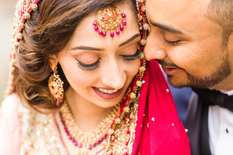 Huma-Rahman-Wedding-Teasers-081