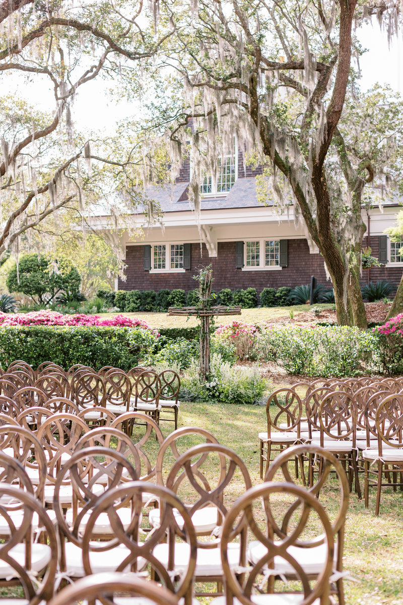 kiawah-ceremony-4