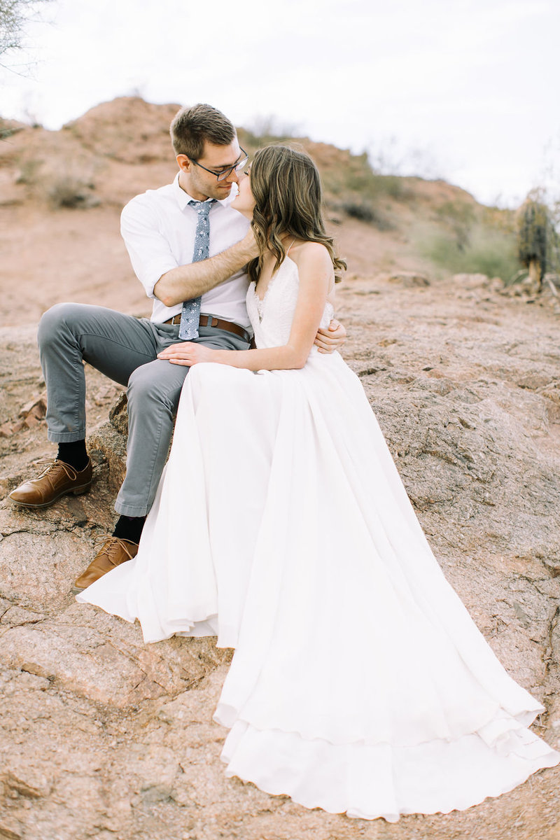 Destination-Wedding-Photographer-Ashley-Largesse-30