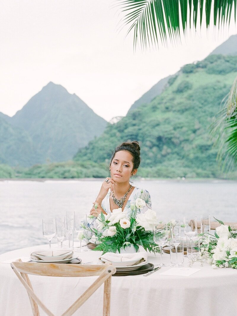 Vahine-Editorial-Tahiti-Wedding-Inspiration-3