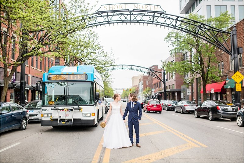 Downtown-Columbus-ohio-Short-North-Wedding-at-Rock-City-Church_0221