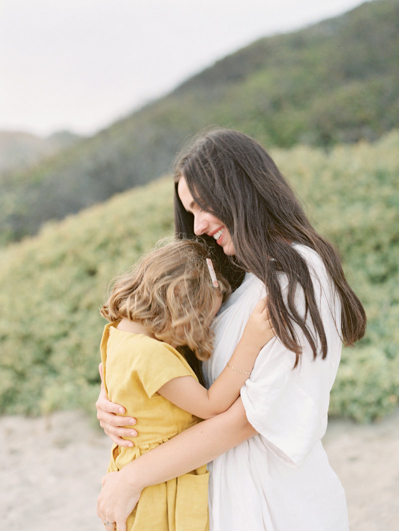 family_session_kelsey_cowley_crystalcove-55