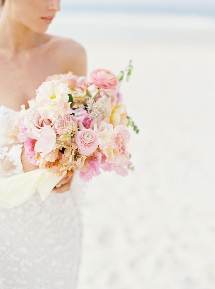 Byron Bay Wedding Photographer Sheri McMahon - Oh Flora Workshop on Fine Art Film - Romantic Spring Wedding Ideas -00038