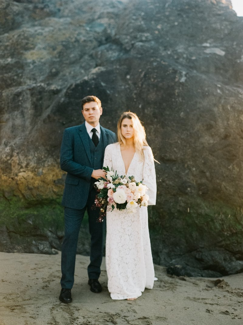 san francisco spring wedding inspo-44