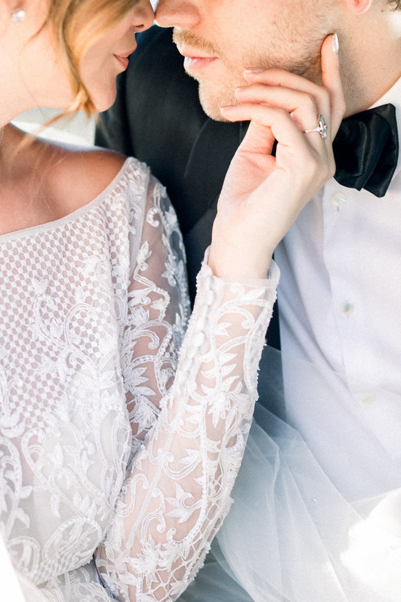 Arizona-Wedding-Film-Photographer-Ashley-Rae-Photography-4278