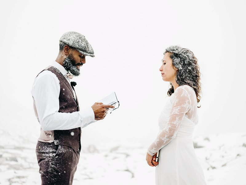 Wedding photographer Bergen Norway Fine art photographer europe elopements33