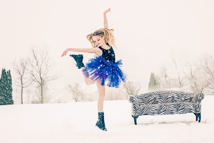 snow-dancers-26-Edit