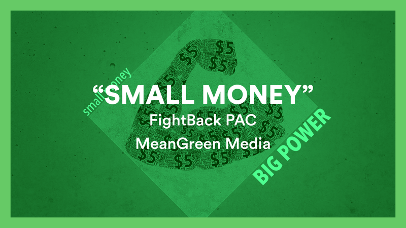 FightBackPAC-SmallMoney 3 - FX