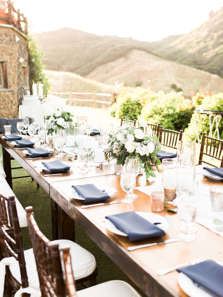 Malibu Wedding_Lindsay & Andrew_The Ponces Photography_033
