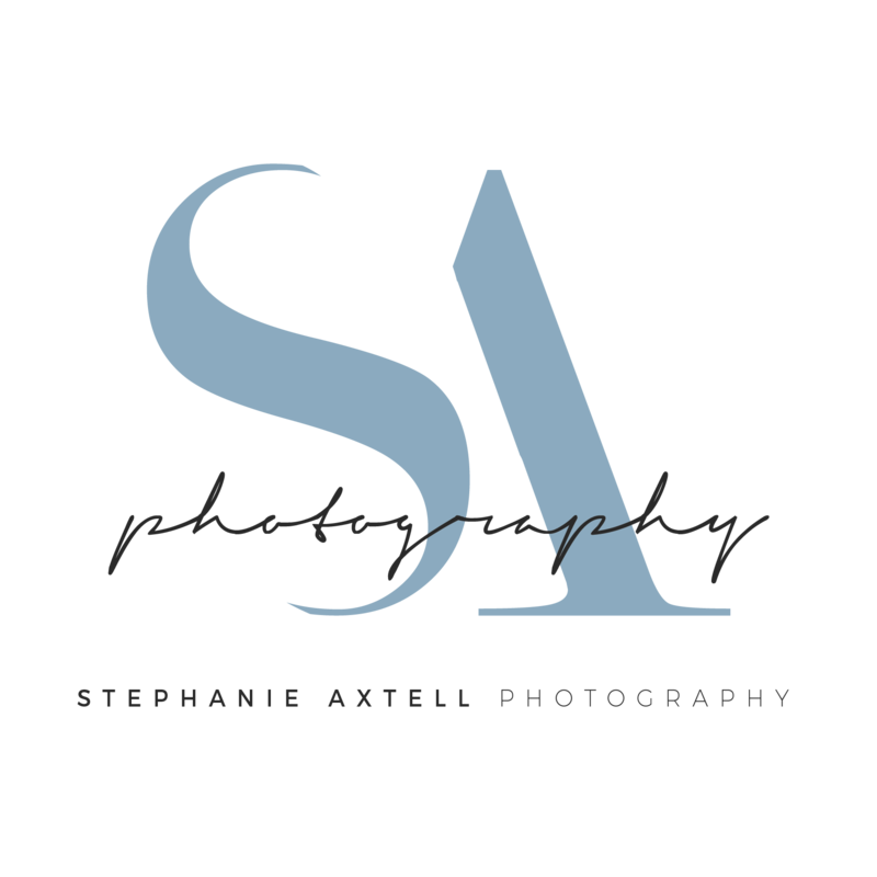 4b7c8c85ec3c Wilmington Wedding Photography and Videography - Stephanie Axtell ...