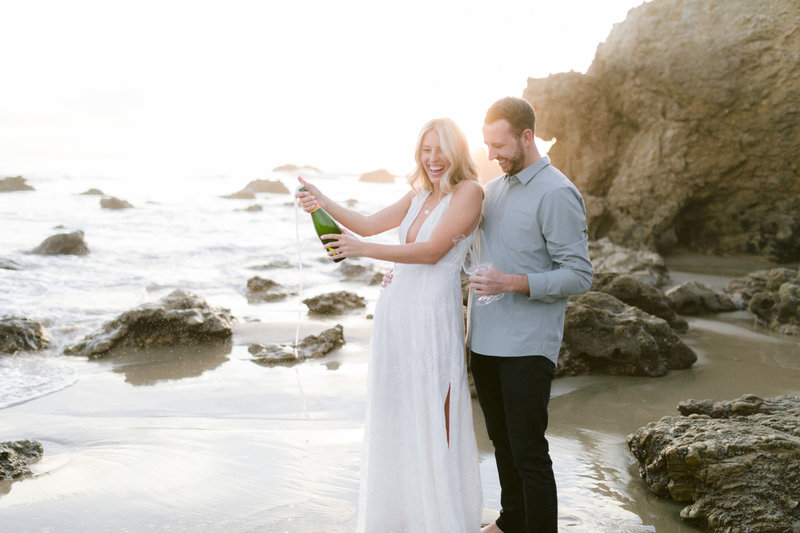 El-Matador-Beach-Engagement-H-N-108