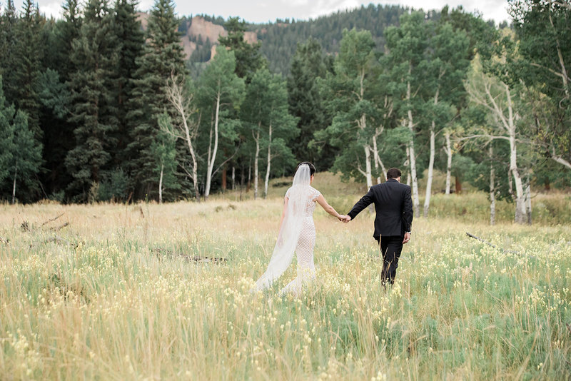 Pine_Colorado_Mountain_View_Ranch_Atlanta_Wedding_Photographer_Christina_Bingham_Photography-565_websize