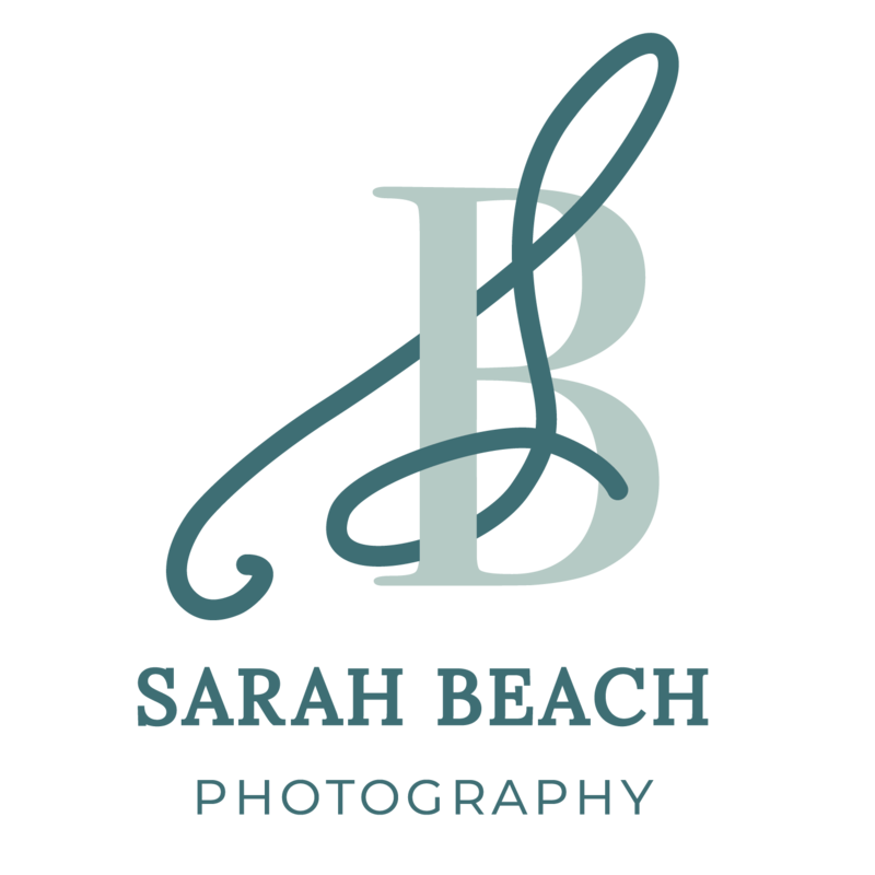 Sarah Beach Photography
