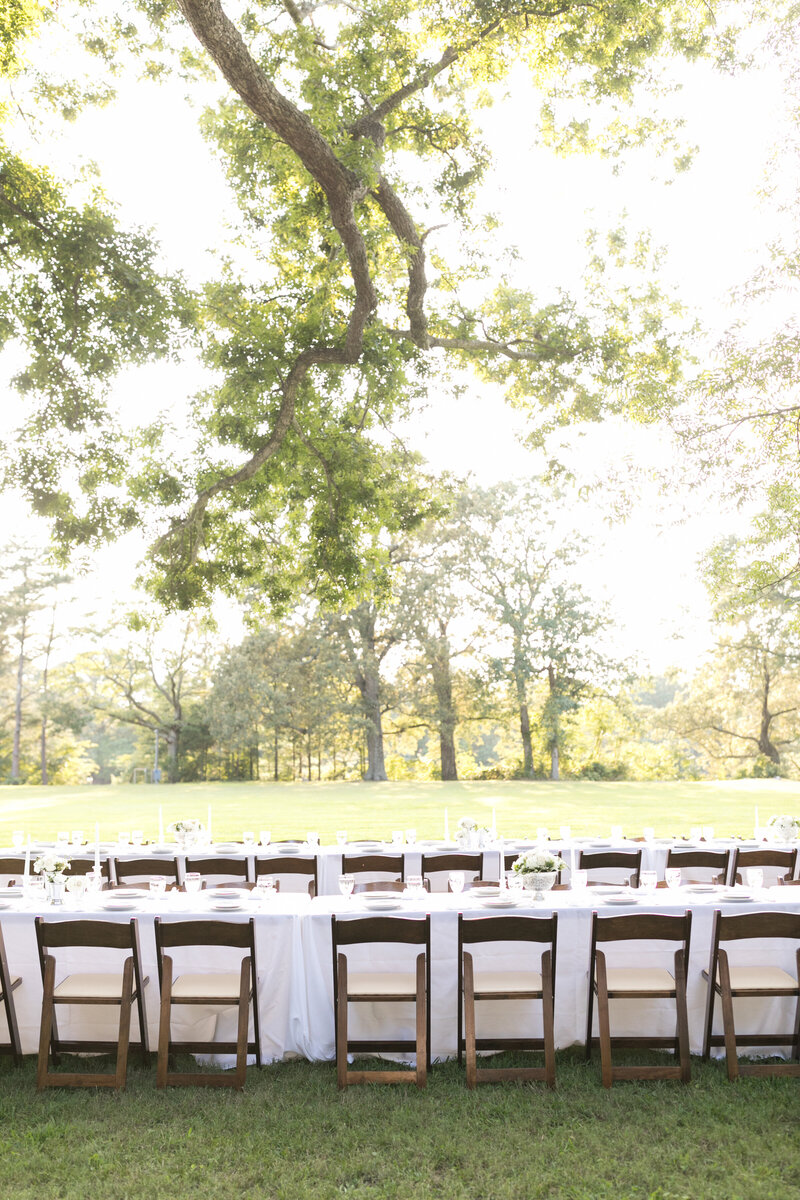 cape-charles-virginia-wedding-brett-denfeld-photography-53