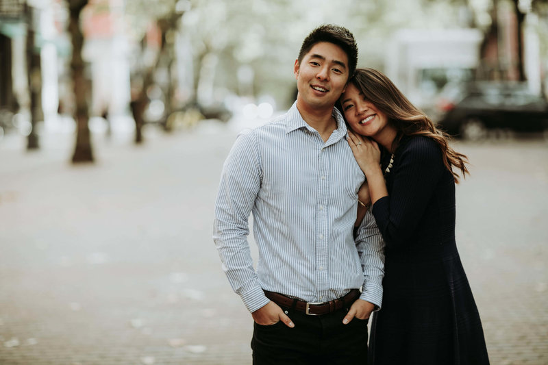 Pioneer_Square_engagement_Photos_Michelle+David_Seattle_by_Adina_Preston_Weddings_31