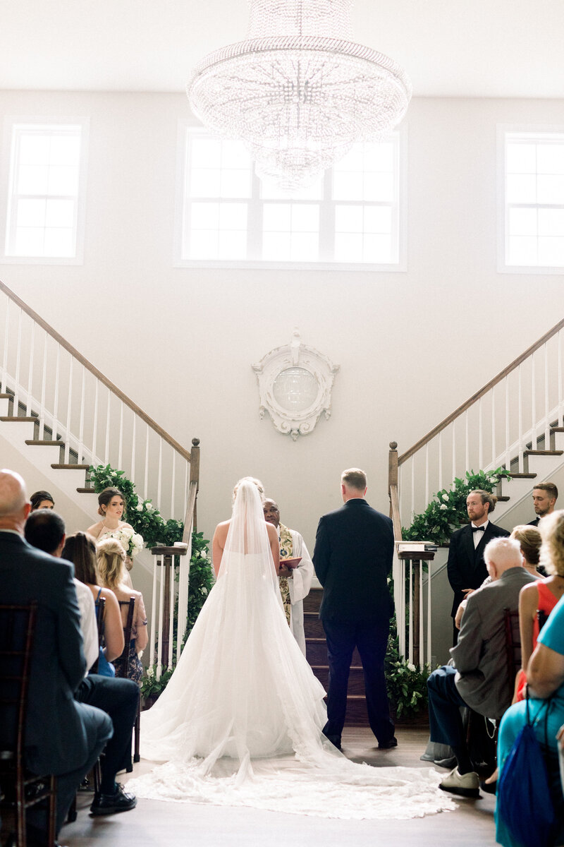 antebellum-of-new-kent-wedding-kimberly-mark-18