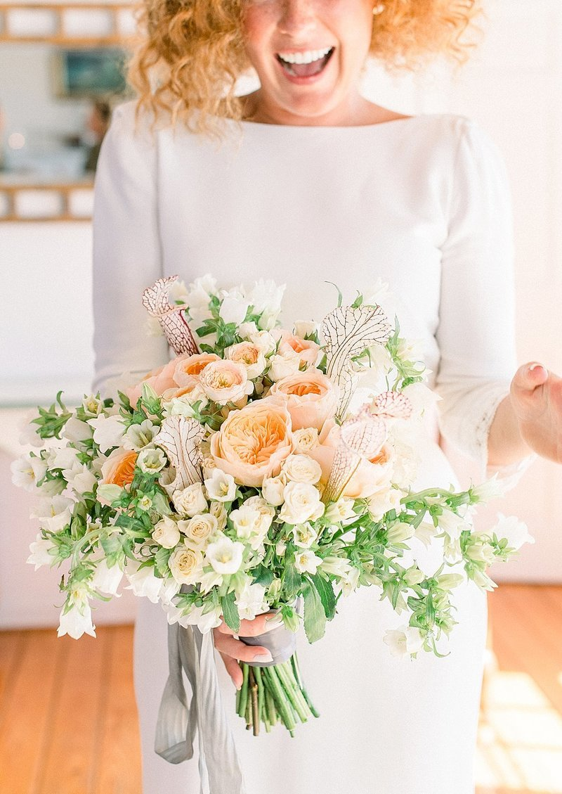 Whitney_Rob_Nantucket_Wedding38