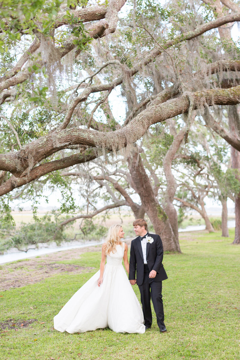 saint-simons-island-wedding-24