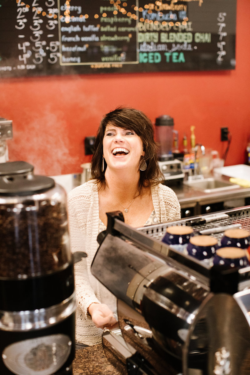 Emily Costopoulos-SturgisCoffee_Apr5-8