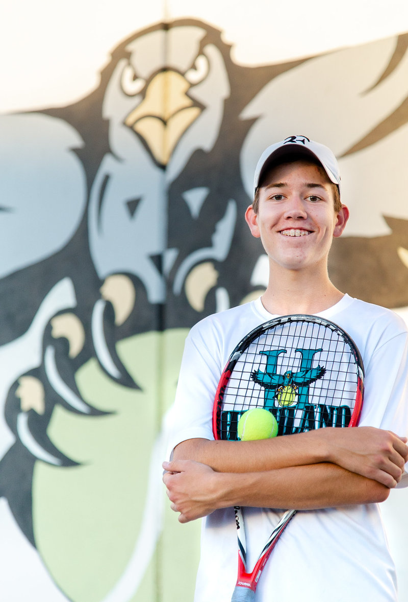 Senior-Graduation-Pictures-Portraits-Arizona-Tennis