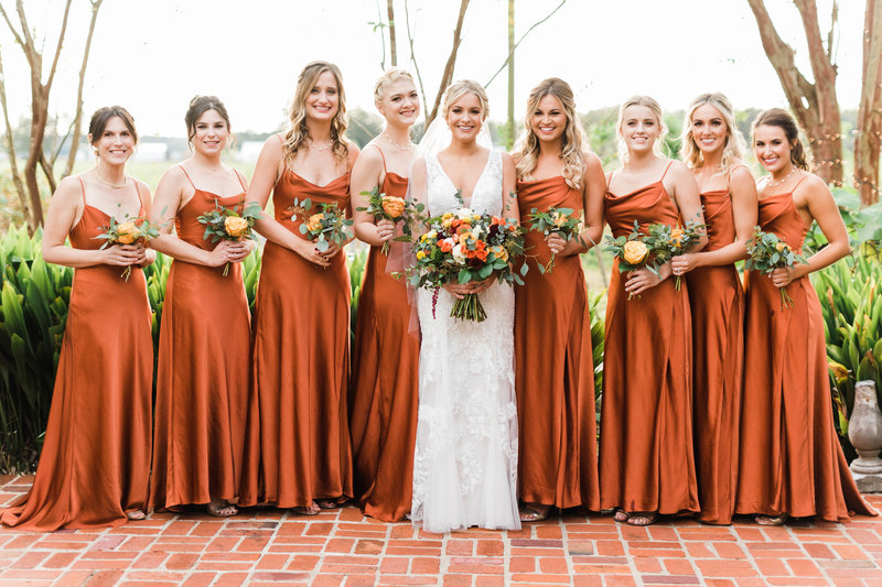 Allison + John-Boyce-Louisiana-Classic-Southern-Wedding_Gabby Chapin Photography_0255