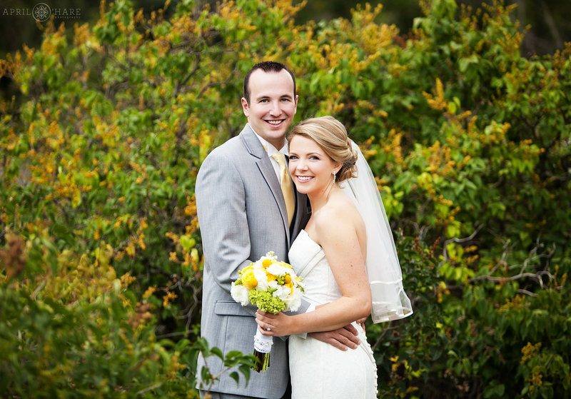 Boulder-Colorado-Fall-Color-Chautauqua-Park-Wedding