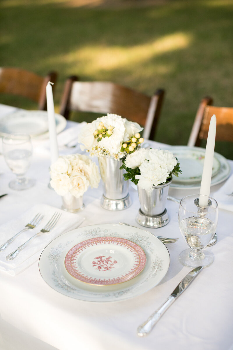 cape-charles-virginia-wedding-brett-denfeld-photography-47