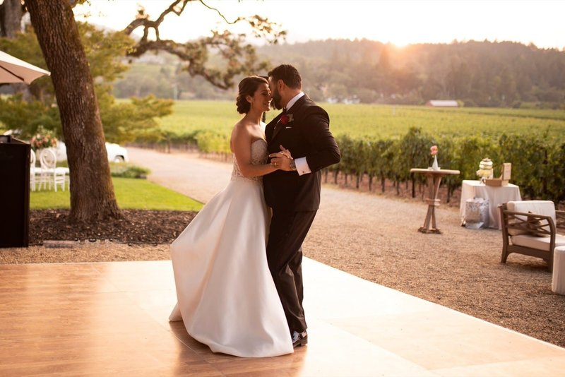 Emily-Coyne-California-Wedding-Planner-p3-29
