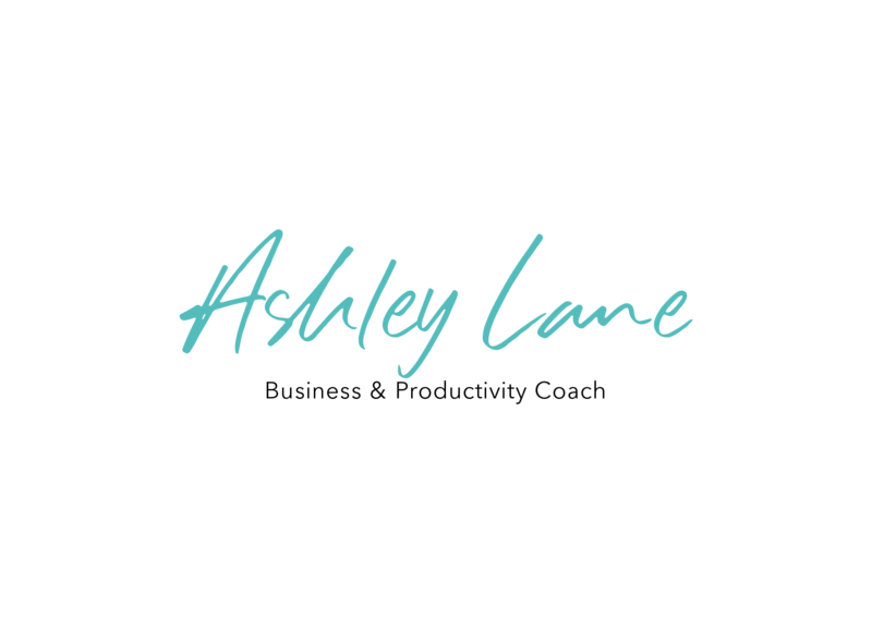 Ashley Lane Logo 1