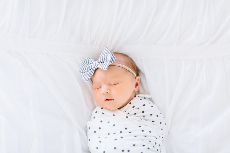 San-Juan-Capistrano-Beach-Newborn-Lifestyle-Photos_16