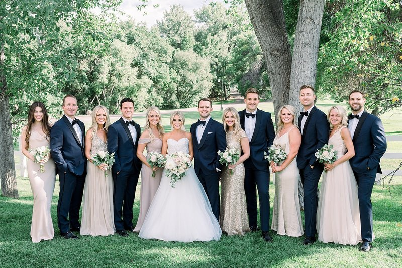 Denver Wedding Photographer_0075