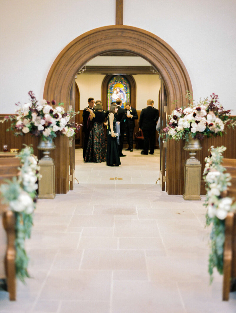 kelseycowely_wedding_rosecliff_megan-24
