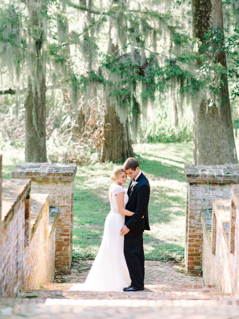 Wedding Photography | Top Wedding Photographers in Charleston | Myrtle Beach | Columbia | Myrtle Beach Wedding Photography-4