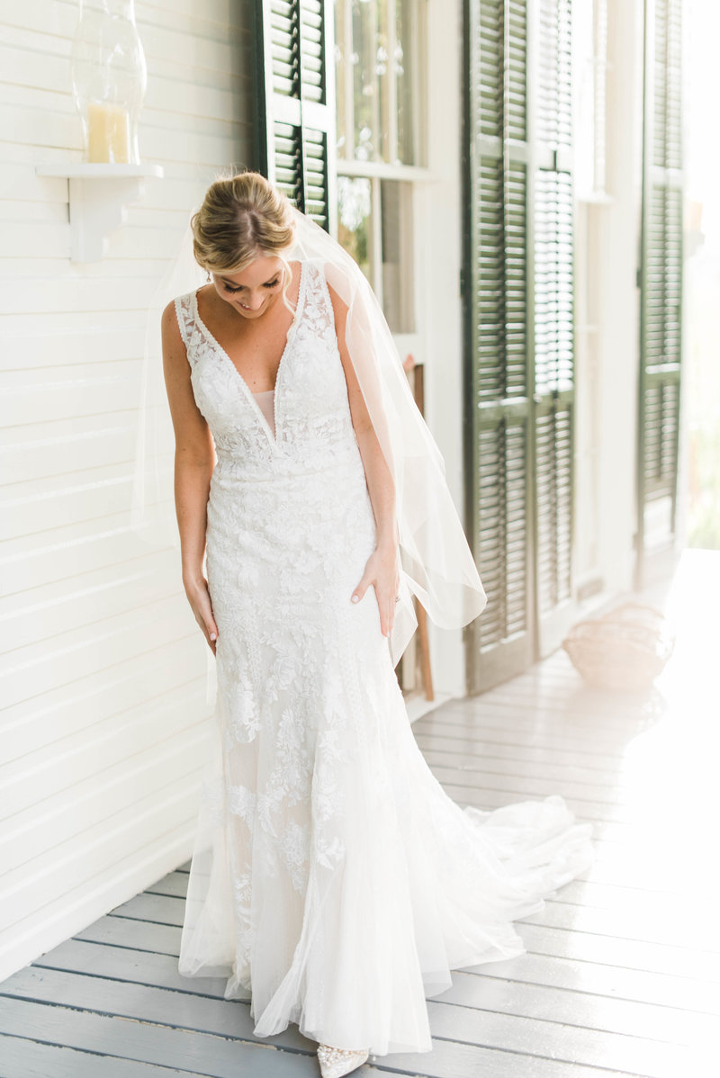 Allison + John-Boyce-Louisiana-Classic-Southern-Wedding_Gabby Chapin Photography_0233