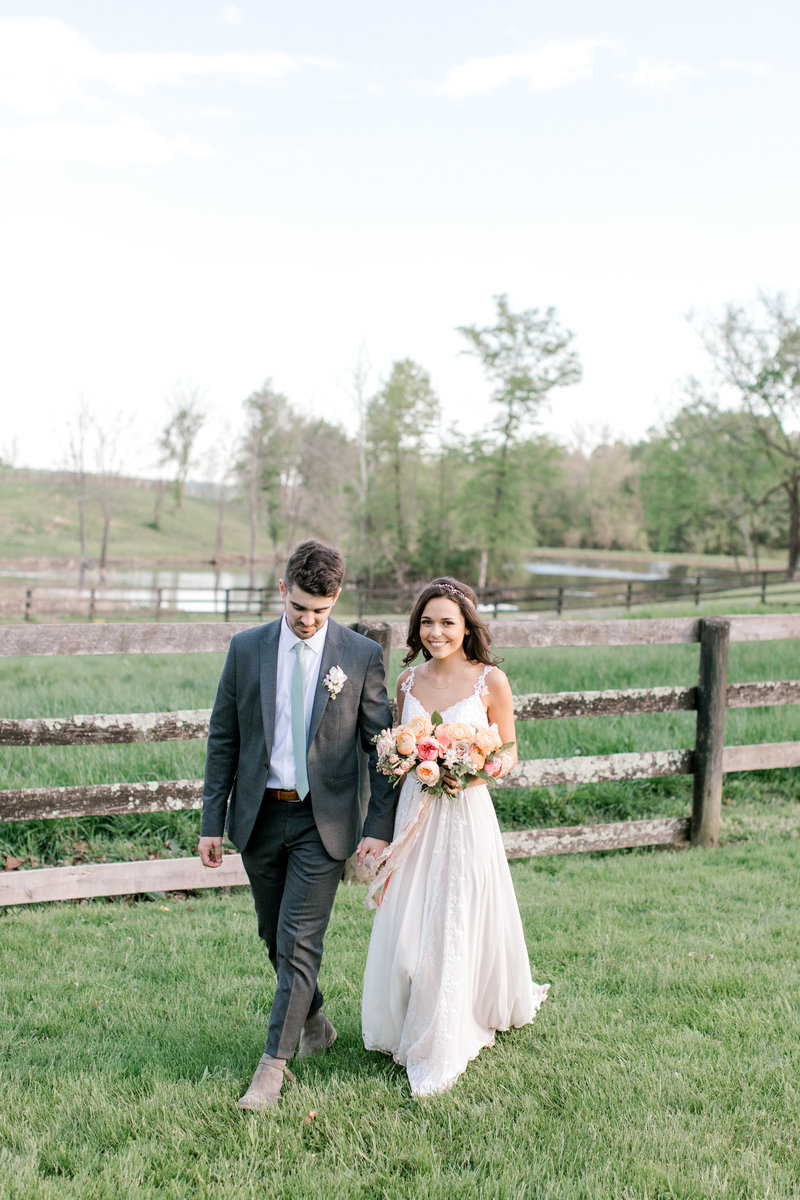 Taylor Luke Northern Virginia Wedding Photographer -81