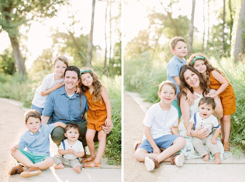 Houston-Family-Photographer-Mustard-Seed-Photography-The-Childers-Family_0008