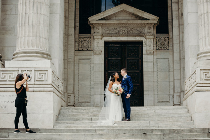lauren-spinelli-photography-nypl-wedding-2