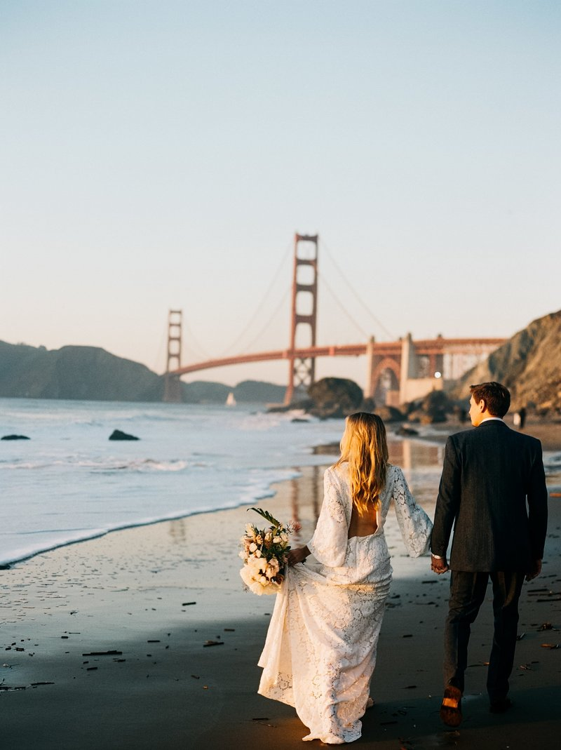 san francisco spring wedding inspo-25