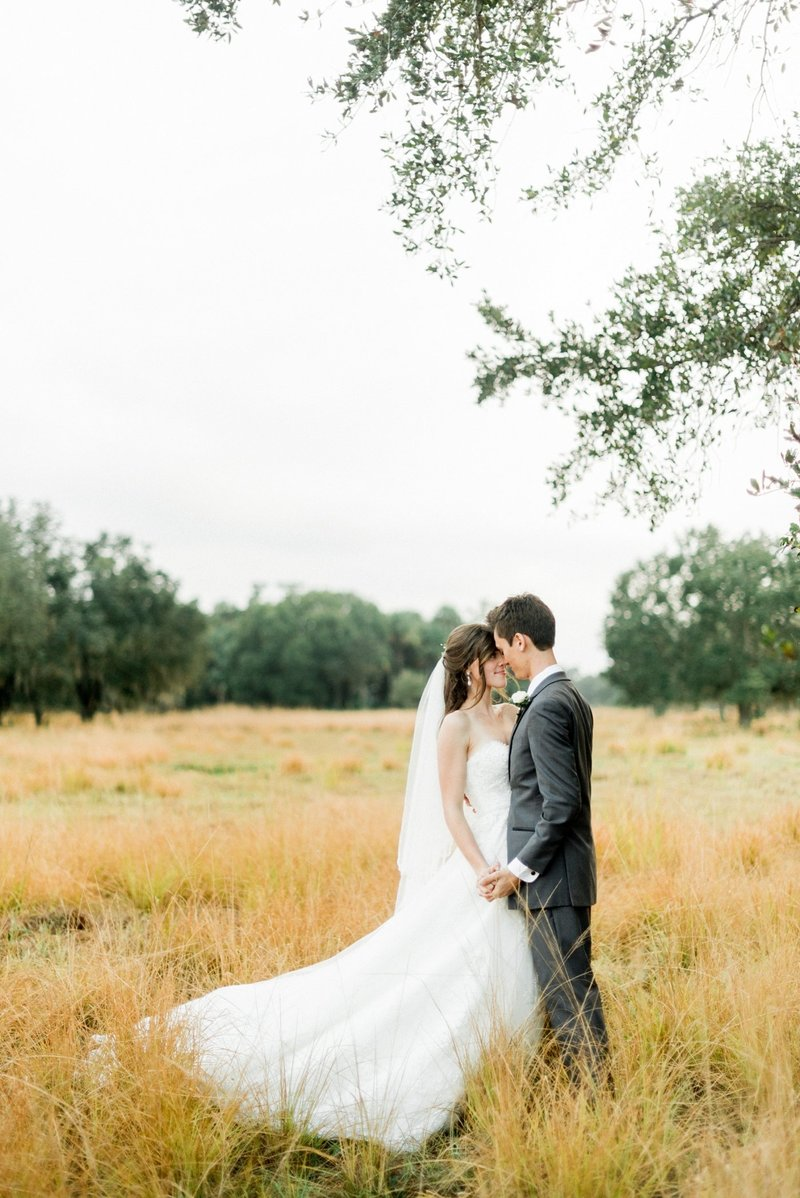 okeechobee wedding photographer - tiffany danielle photography -  (3)
