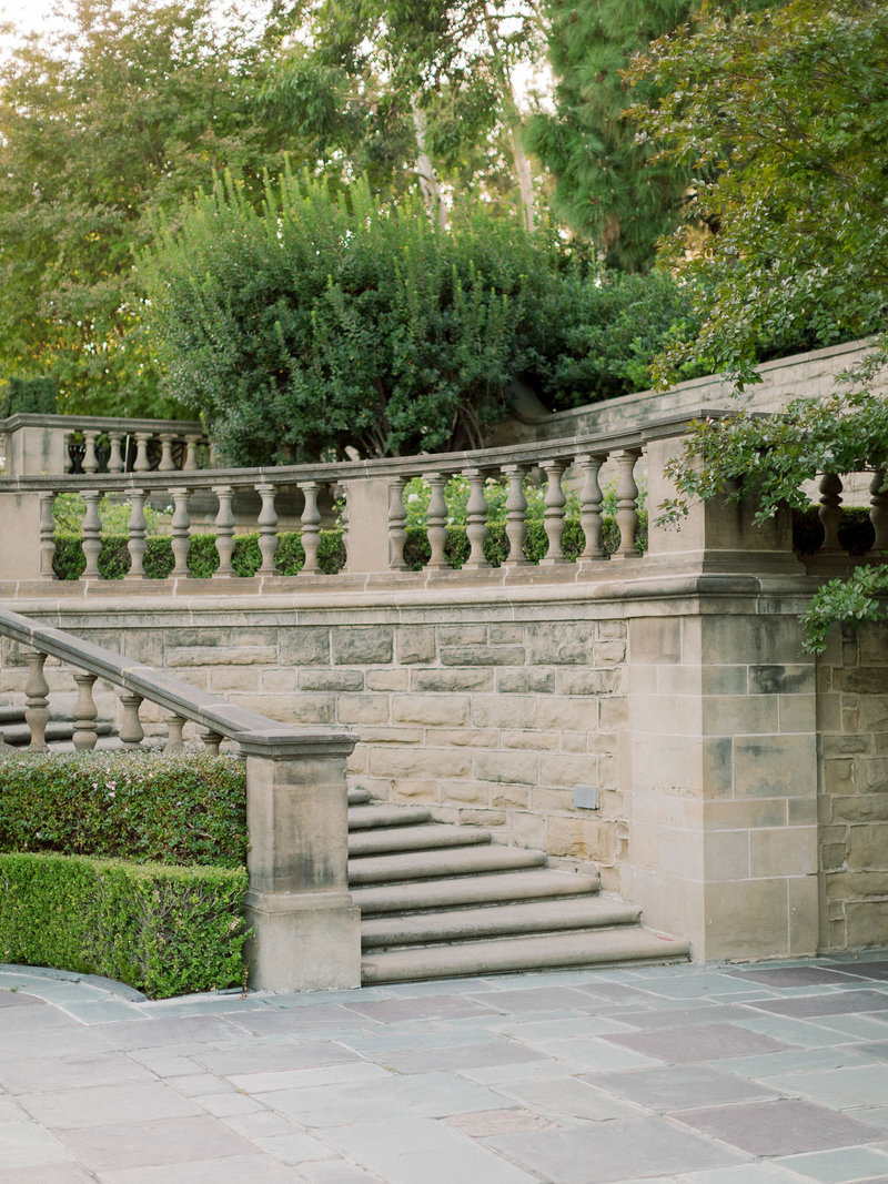 Greystone-Mansion-Wedding-Chelsea-Matthew592